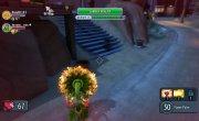 Plants vs. Zombies: Garden Warfare - Брейн и Даша #4