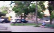 Пришельцы уже в Одессе!
