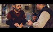 Последние люди Алеппо / De sidste mænd i Aleppo / Last Men in Aleppo - Трейлер