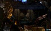 Dead Space 3 - [ДОП.МИССИЯ - АРСЕНАЛ] #14