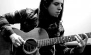 Charlie Parra - Game of Thrones (acoustic version)