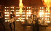 Bobaflex - Bad Man (Official Music Video)