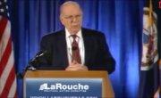 Американский патриот-сенатор о ротшильдах как общих врагах России и США