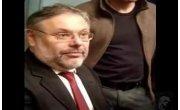 Михаил Хазин - еврейский вопрос + Китай + Сталин