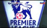 Челси 2 - 3 Манчестер Юнайтед 29.10.2012