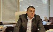 Фёдоров в эфире! #17.01.20. ⚡️Нас ждёт несколько Референдумов!