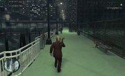 GTA IV Multiplayer - ОПАСНЫЕ БАЛБЕСЫ 2