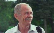 Мнение пенсионеров о путинской подачке