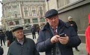 ЗЮГАНОВ против расследования по развалу СССР