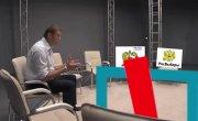 Навальный. История провалов и обогащения
