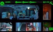 Fallout Shelter - Бункер Брейна. Что Нового? (iOS) #16