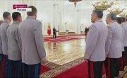 Результат 23-х лет разворовывания Украинской армии