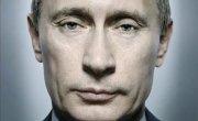 Путин это свет