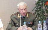 Натовская оценка состояния Вооруженных Сил РФ (самая лучшая)