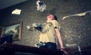 Танцы Блоггеров  (Vanomas.Raddyson, Maddyson, и другие...)