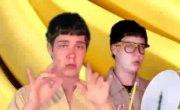 Кирилл Сочный - Бананы (Band Mix)