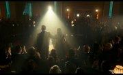 Аллея Кошмаров / Nightmare Alley -  Официальный Трейлер (2021)