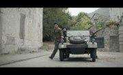 Красная земля / Red Land / Rosso Istria - Трейлер