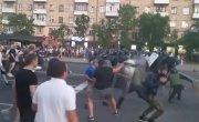 Инфоспецназ против оппозиции. Белорусское сопротивление