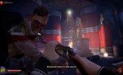 Во что поиграть на этой неделе — 28 марта 2014 (Diablo 3 Reaper Of Souls, Bioshock Infinite, Rome 2)