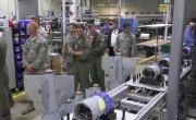«Стелс-покрытие» атомной субмарины США облезло (Руслан Осташко)