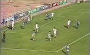 1996 г. «Ротор» - «Спартак» - обзор матча ОРТ