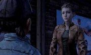 The Walking Dead   Эпизод 4: Среди Руин   Финал