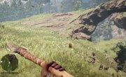 Опергеймер 85(С Оскольдом Запашным) - Дикие люди и домашние животные в Far Cry Primal