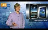 200 слов про ... войну Samsung – Apple. 05.12.2011.