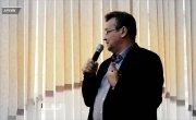 """Программа """"Главные новости"""" на 8 канале от 13.09.2021. Часть 1"""