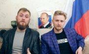 Православный чиновник закрывает интернет
