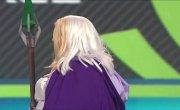 BlizzCon 2013 с русскими комментариями День 2 Часть 1