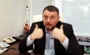 12. Платошкин опять врёт?!