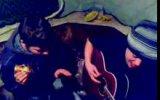 Руки вверх - Лишь о тебе мечтая (Art Rey acoustic cover version)