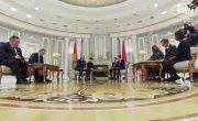 Лукашенко посла США хочет, а союза с Россией - не хочет (Руслан Осташко)