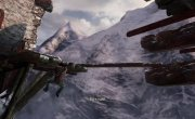 Uncharted 2: Among Thieves | Ep.12 | Решаем Загадки