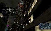 The Amazing Spider-Man 2. Начало Игры #1