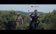 Путь Бейлина / Baelin's Route - An Epic NPC Man Adventure - Фильм
