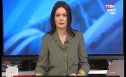 Новости ТВК от 22.01.2013 20:00