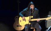 Metallica - When a Blind Man Cries (Deep Purple Acoustic cover)