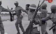 """ГРУ. Тайны военной разведки - 10 серия """"Наш человек в Кейптауне. Трагедия идеального шпиона"""""""
