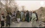 Кабул возмущен. Вашингтон обещает наказать виновных в гибели афганцев
