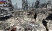 Savage Lands - Алекс и Брейн Выживают! (УГАР)
