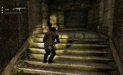 Uncharted 2: Among Thieves | Ep.7 | Встреча с Лазаревичем