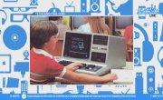 ГАДЖЕОТАЖ. 07.08.2012. Logitech представляет веб-камеру для телевизора со встроенным сервисом Skype