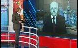 Сергей Кургинян - Интервью белорусскому ТВ. 05.02.2012