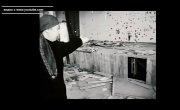 """Программа """"Главные новости"""" на 8 канале от 01.09.2021. Часть 1"""