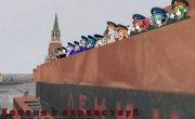 Гимн партии большевиков
