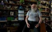 Новая мировая война начнётся с Донбасса - Анатолий Вассерман