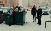 """Программа Народный контроль выпуск №350 """"Красноярские дворы продолжают зарастать мусором"""""""